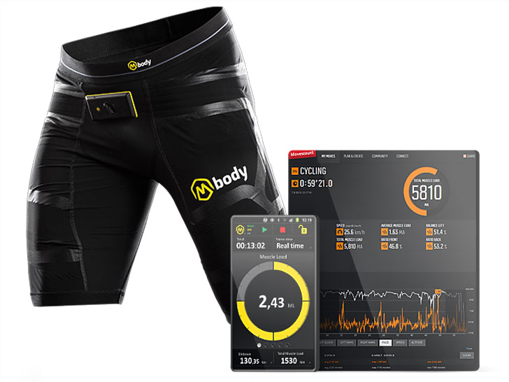 myontec-mbody-smart-shorts