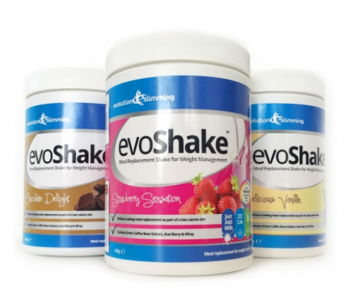 evoshake-strawberry.flavor.shake
