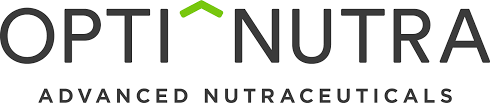 opti-nutra-advanced-nutraceuticals