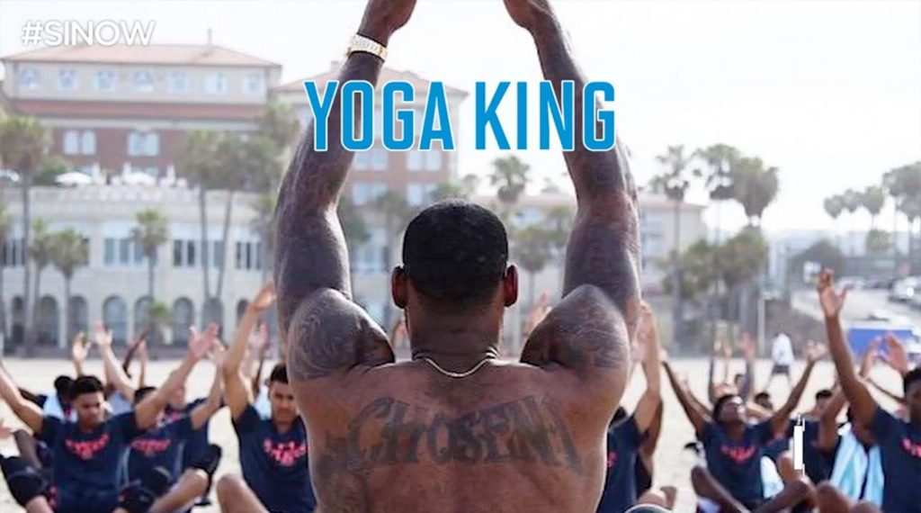 lebron-yoga.king
